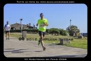 VII_Maratonina_dei_Fenici_0266