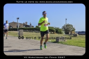 VII_Maratonina_dei_Fenici_0267