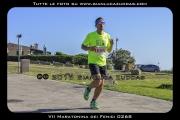 VII_Maratonina_dei_Fenici_0268