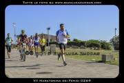 VII_Maratonina_dei_Fenici_0269