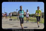 VII_Maratonina_dei_Fenici_0270