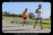VII_Maratonina_dei_Fenici_0271