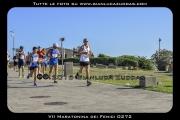 VII_Maratonina_dei_Fenici_0272