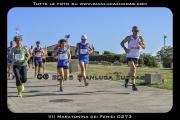 VII_Maratonina_dei_Fenici_0273