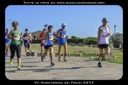 VII_Maratonina_dei_Fenici_0274
