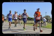 VII_Maratonina_dei_Fenici_0275