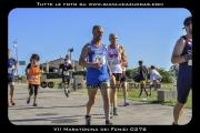 VII_Maratonina_dei_Fenici_0276