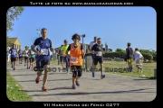 VII_Maratonina_dei_Fenici_0277