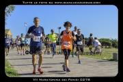 VII_Maratonina_dei_Fenici_0278