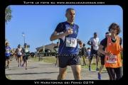 VII_Maratonina_dei_Fenici_0279