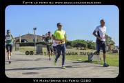 VII_Maratonina_dei_Fenici_0280