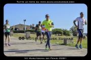 VII_Maratonina_dei_Fenici_0281