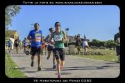 VII_Maratonina_dei_Fenici_0282