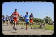 VII_Maratonina_dei_Fenici_0284