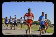 VII_Maratonina_dei_Fenici_0286