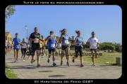 VII_Maratonina_dei_Fenici_0287
