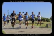 VII_Maratonina_dei_Fenici_0288
