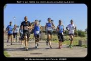 VII_Maratonina_dei_Fenici_0289