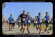 VII_Maratonina_dei_Fenici_0290