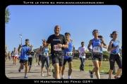 VII_Maratonina_dei_Fenici_0291