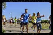 VII_Maratonina_dei_Fenici_0293