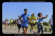 VII_Maratonina_dei_Fenici_0294