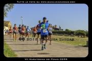 VII_Maratonina_dei_Fenici_0295