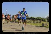 VII_Maratonina_dei_Fenici_0296