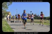 VII_Maratonina_dei_Fenici_0297