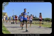 VII_Maratonina_dei_Fenici_0298