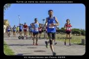 VII_Maratonina_dei_Fenici_0299