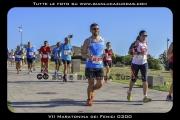 VII_Maratonina_dei_Fenici_0300