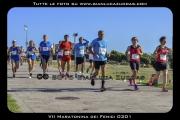 VII_Maratonina_dei_Fenici_0301