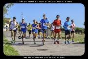 VII_Maratonina_dei_Fenici_0302