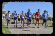 VII_Maratonina_dei_Fenici_0303