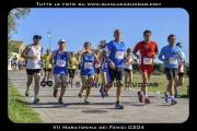 VII_Maratonina_dei_Fenici_0304