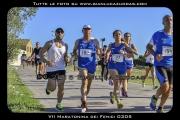 VII_Maratonina_dei_Fenici_0305