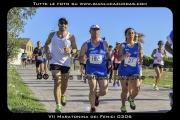 VII_Maratonina_dei_Fenici_0306
