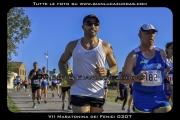 VII_Maratonina_dei_Fenici_0307
