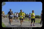 VII_Maratonina_dei_Fenici_0308
