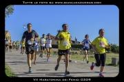 VII_Maratonina_dei_Fenici_0309