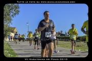 VII_Maratonina_dei_Fenici_0310