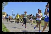VII_Maratonina_dei_Fenici_0311
