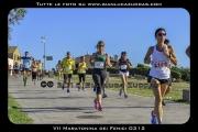 VII_Maratonina_dei_Fenici_0312