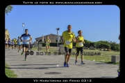 VII_Maratonina_dei_Fenici_0313