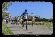 VII_Maratonina_dei_Fenici_0314