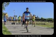 VII_Maratonina_dei_Fenici_0315