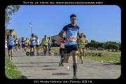 VII_Maratonina_dei_Fenici_0316