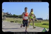 VII_Maratonina_dei_Fenici_0317