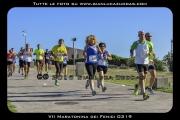 VII_Maratonina_dei_Fenici_0319